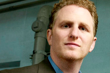 michael rapaport movies