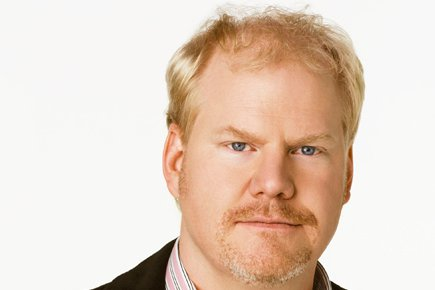 jim gaffigan instagram