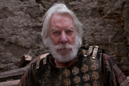 donald sutherland imdbdonald sutherland wiki, donald sutherland movies, donald sutherland e filho, donald sutherland imdb, donald sutherland kinopoisk, donald sutherland height, donald sutherland mash, donald sutherland tumblr, donald sutherland dirty dozen, donald sutherland snow, donald sutherland alyssa sutherland, donald sutherland sean connery, donald sutherland best movies, donald sutherland villain, donald sutherland game of thrones, donald sutherland films, donald sutherland umd, donald sutherland net worth, donald sutherland young, donald sutherland natal chart